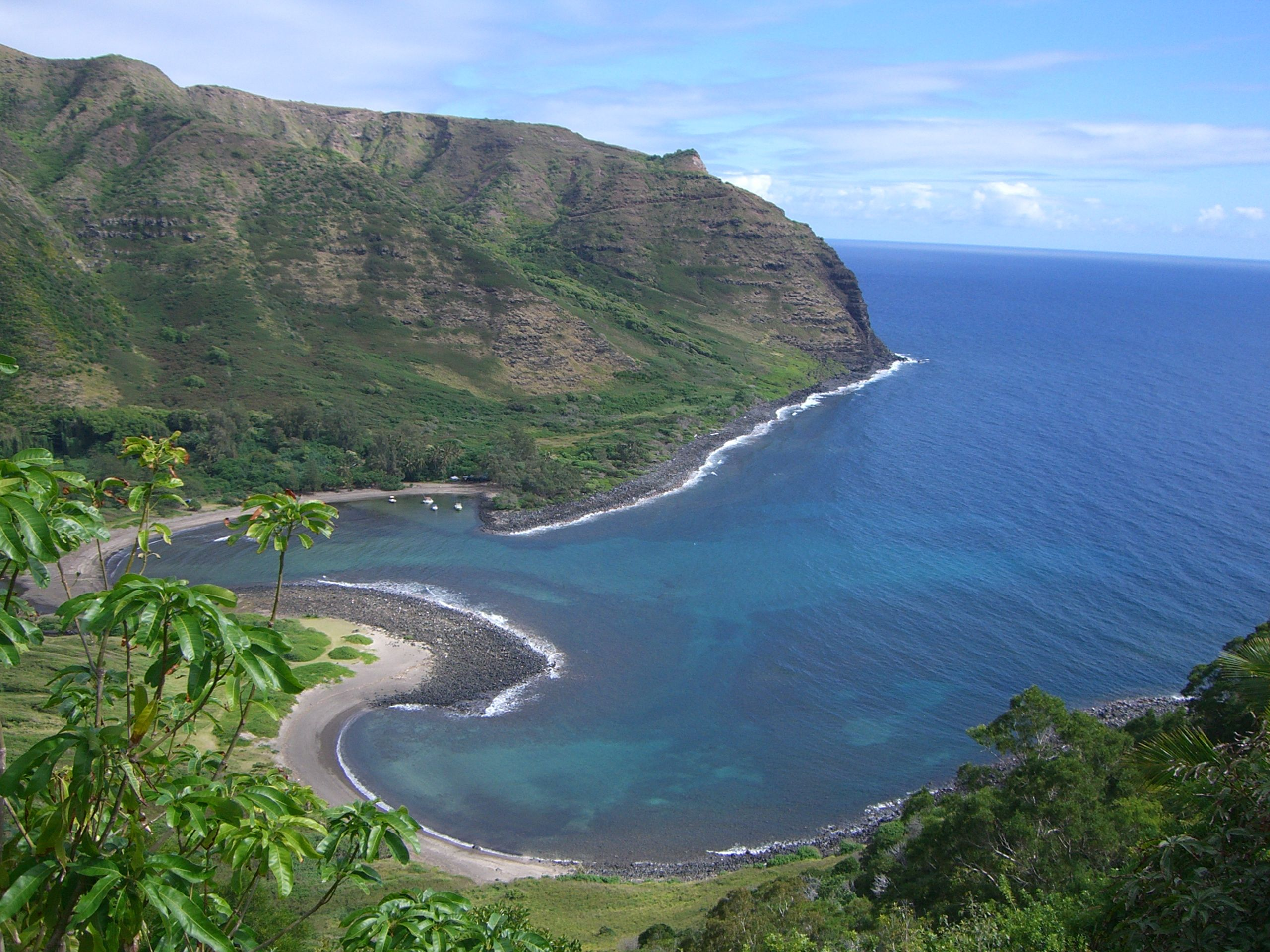 planning | One Week on Maui